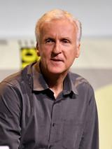 ジェームズ・キャメロンが語る「SFの歴史」テレビシリーズ制作へ