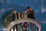 米FOX、テレビドラマ版「X-MEN」のパイロット版制作にゴーサイン