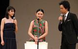 大泉洋、軽妙トークでブルーリボン賞盛り上げるも受賞者には不評!?「後悔しか残らない」
