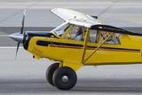 ハリソン・フォード、飛行機の着陸ミスで免停の警告