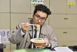 ムロツヨシ主演でドラマ「左江内氏」スピンオフ決定!オリジナル3話がHuluで配信