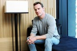 「アサシン クリード」マイケル・ファスベンダー、人気ゲーム映画化の鍵は「バランス」