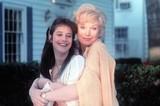 オプラ・ウィンフリー主演で「愛と追憶の日々」をリメイク
