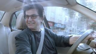 イランの名匠ジャファル・パナヒ監督