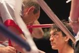 スコセッシ総指揮「ビニー 信じる男」予告完成!首骨折から復活したボクサーの実話