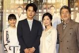 溝端淳平、主演時代劇「立花登」第2弾では「平祐奈の真骨頂が味わえる」