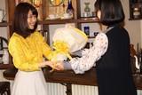 芳根京子から有村架純へ、朝ドラ主演がバトンタッチ 長期撮影乗り切る極意も伝授