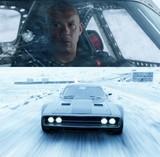 「ワイルド・スピード」撮影使用車3月27日日本上陸決定&最新作劇中カット一挙公開