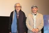 山田洋次監督、写真家・石川梵初監督作の注目シーンは「いつまでも見ていたい」