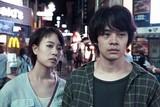 石井裕也監督作品オールナイト上映が5月6日に開催決定!「舟を編む」「ゴ」など9本