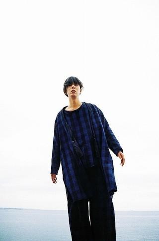 野田洋次郎がニュースキャスター役に!