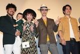 中野裕太、原作者号泣の実録ラブストーリーは「これぞ恋愛!」