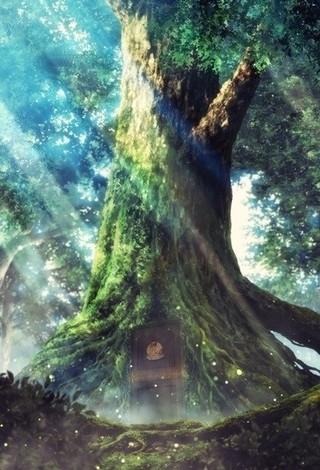 「異世界食堂」が今夏テレビアニメ化決定