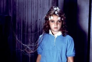 気鋭のスタジオが再映画化「炎の少女チャーリー」