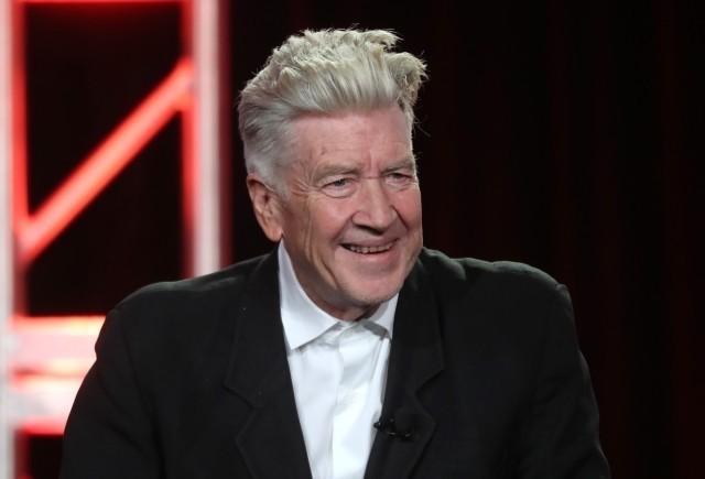 【映画】デビッド・リンチ、映画監督引退を表明 「マルホランド・ドライブ」「ブルーベルベット」などを手掛ける