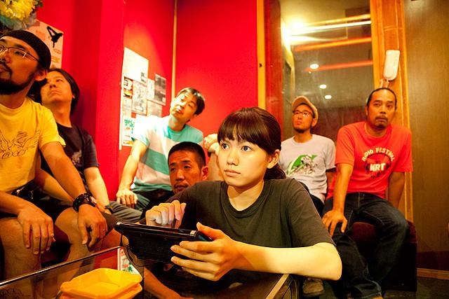 http://img.eiga.k-img.com/images/movie/80503/gallery/m0000000750_sub2_large.jpg?1417142271