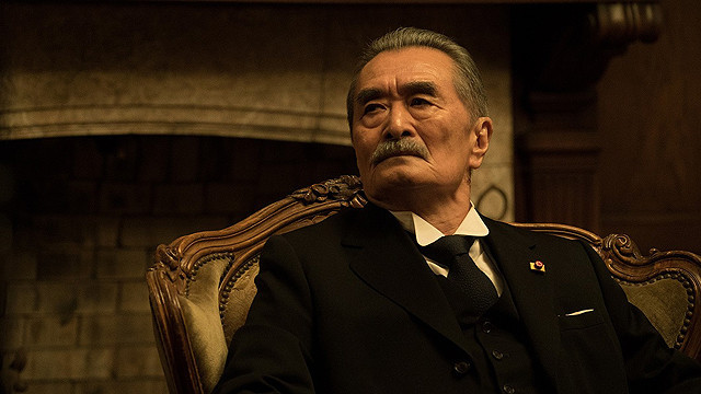 http://img.eiga.k-img.com/images/movie/81487/gallery/cast5_yamazaki_large.jpg?1437041356