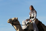アラビアの女王 愛と宿命の日々の評論