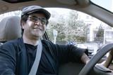 人生タクシーの評論