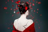 英国ロイヤル・オペラ・ハウス シネマシーズン 2016/17 ロイヤル・オペラ「蝶々夫人」