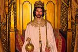 嘆きの王冠 ホロウ・クラウン リチャード二世