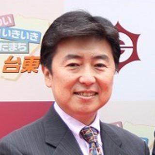 笠井信輔の画像 p1_15