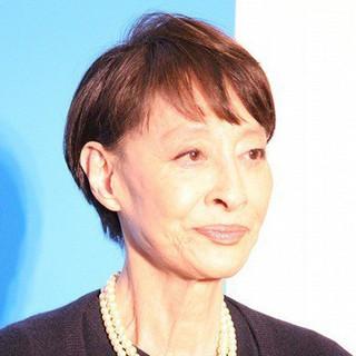 江波杏子の画像 p1_2