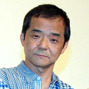 押井守 - 映画.com