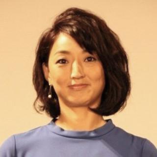 岩崎恭子の画像 p1_6