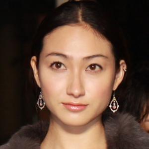 香椎由宇 - 映画.com