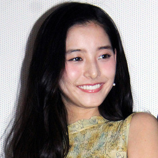 新木優子の画像 p1_3