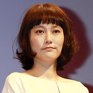 菊地凛子の画像 p1_22