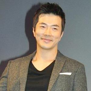 クォン・サンウの画像 p1_8