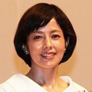 沢口靖子の画像 p1_12