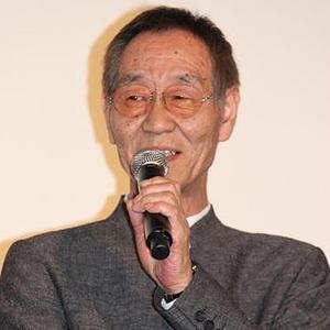 杉井ギサブロー