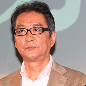 滝田洋二郎