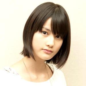 橋本愛 (1996年生)の画像 p1_17