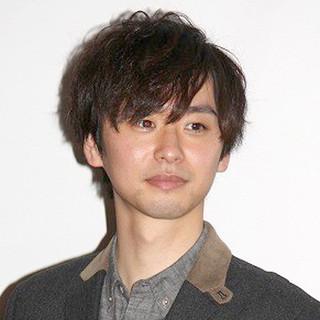 橋本淳 (俳優)の画像 p1_1