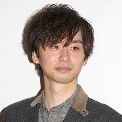 橋本淳 (俳優)の画像 p1_2