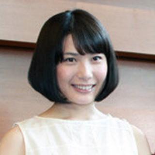 村川絵梨の画像 p1_15