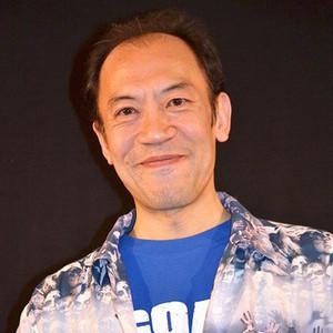 片岡亀蔵(4代目)