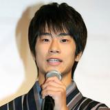 前田旺志郎