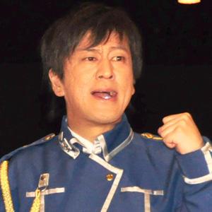 吉田敬の画像 p1_12