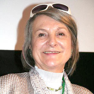 カトリーヌ・カドゥ