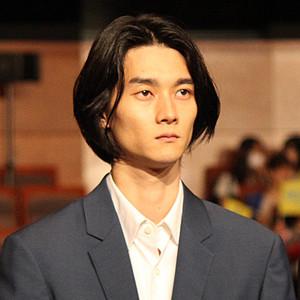 柳俊太郎の画像 p1_37