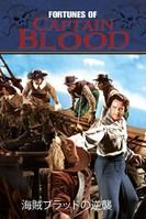 海賊ブラッドの逆襲