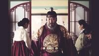 王の運命 -歴史を変えた八日間-