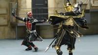 劇場版 仮面ライダーウィザード イン マジックランド