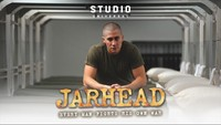 ジャーヘッド