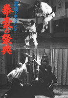 武道ドキュメント 拳豪の祭典